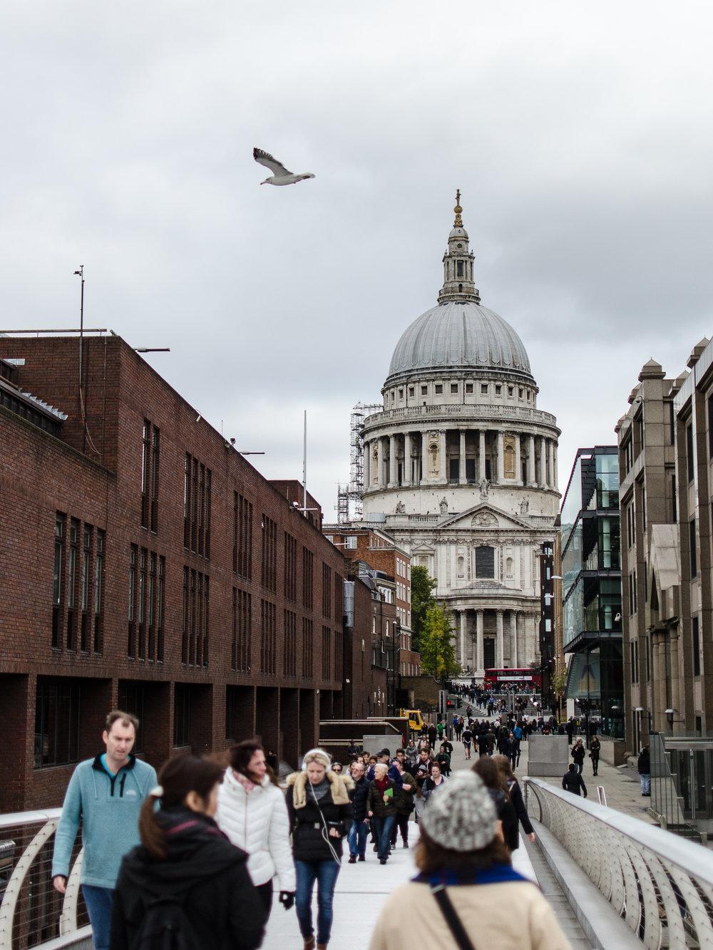 London-286.jpg