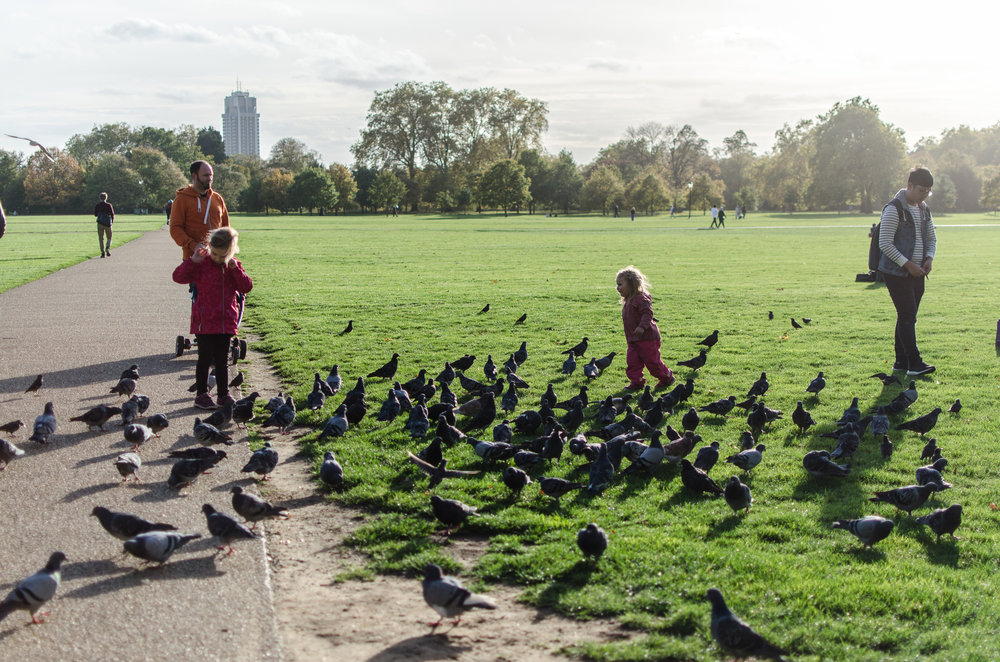 London-294.jpg