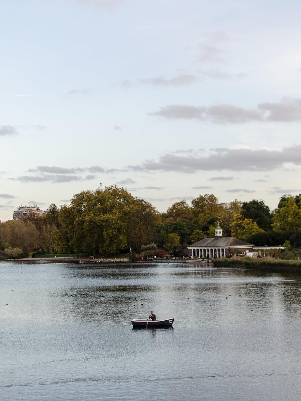 London-298.jpg
