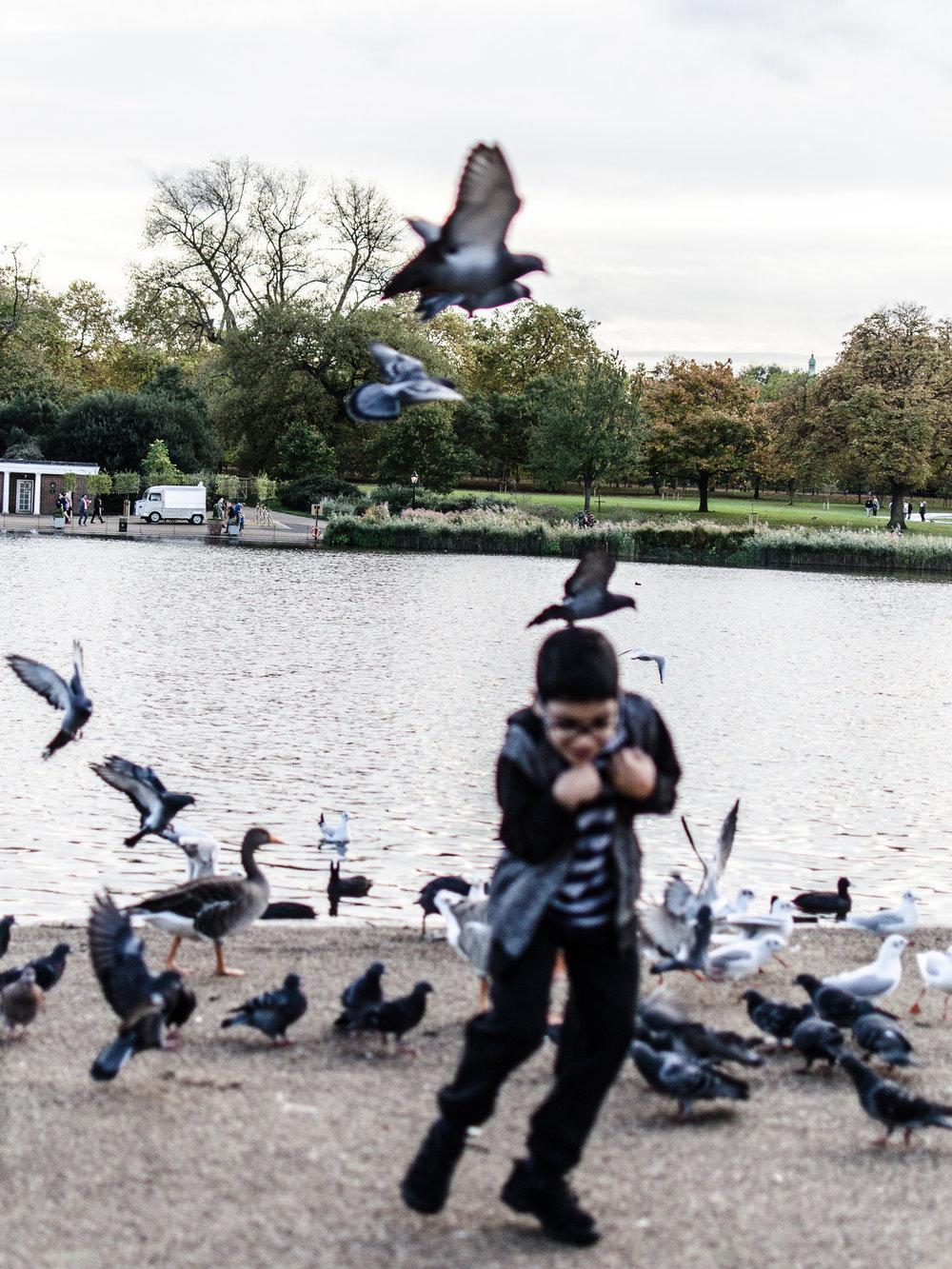 London-297.jpg