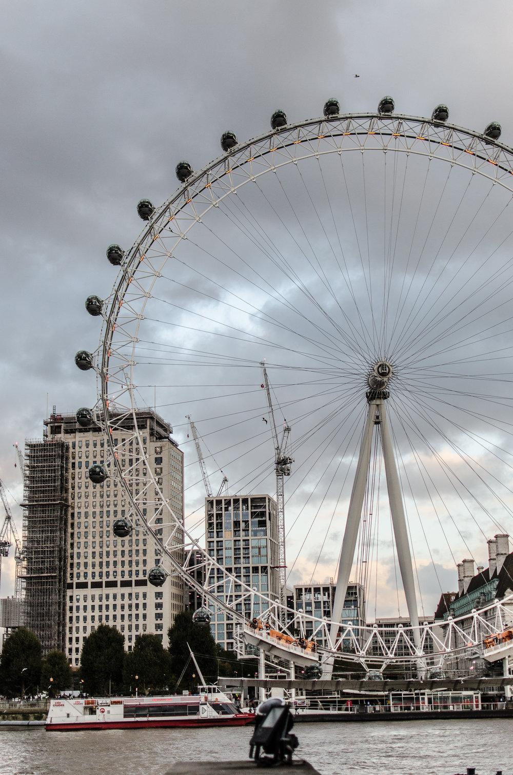 London-328.jpg