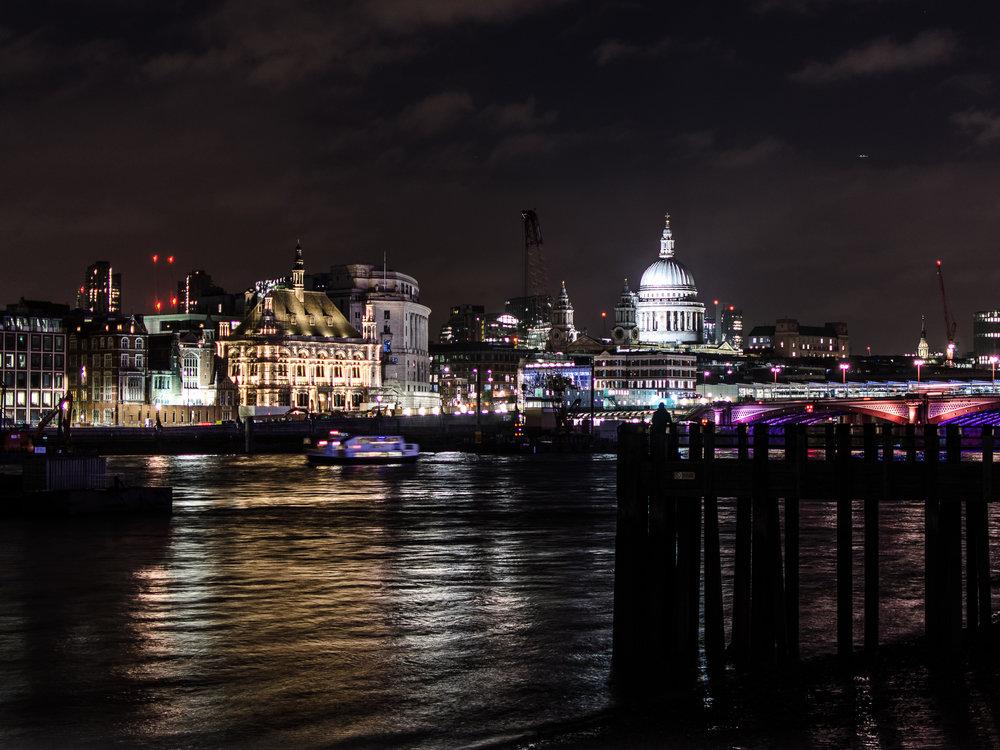 London-347.jpg