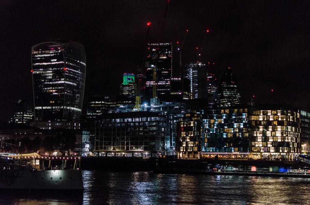 London-361.jpg