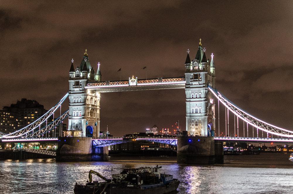 London-363.jpg