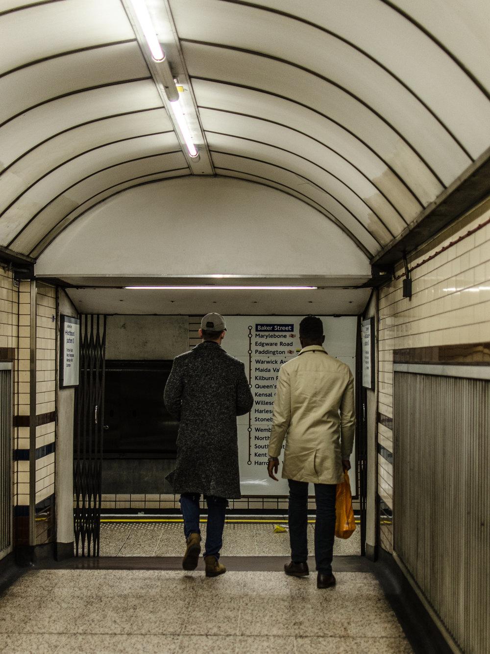 London-378.jpg