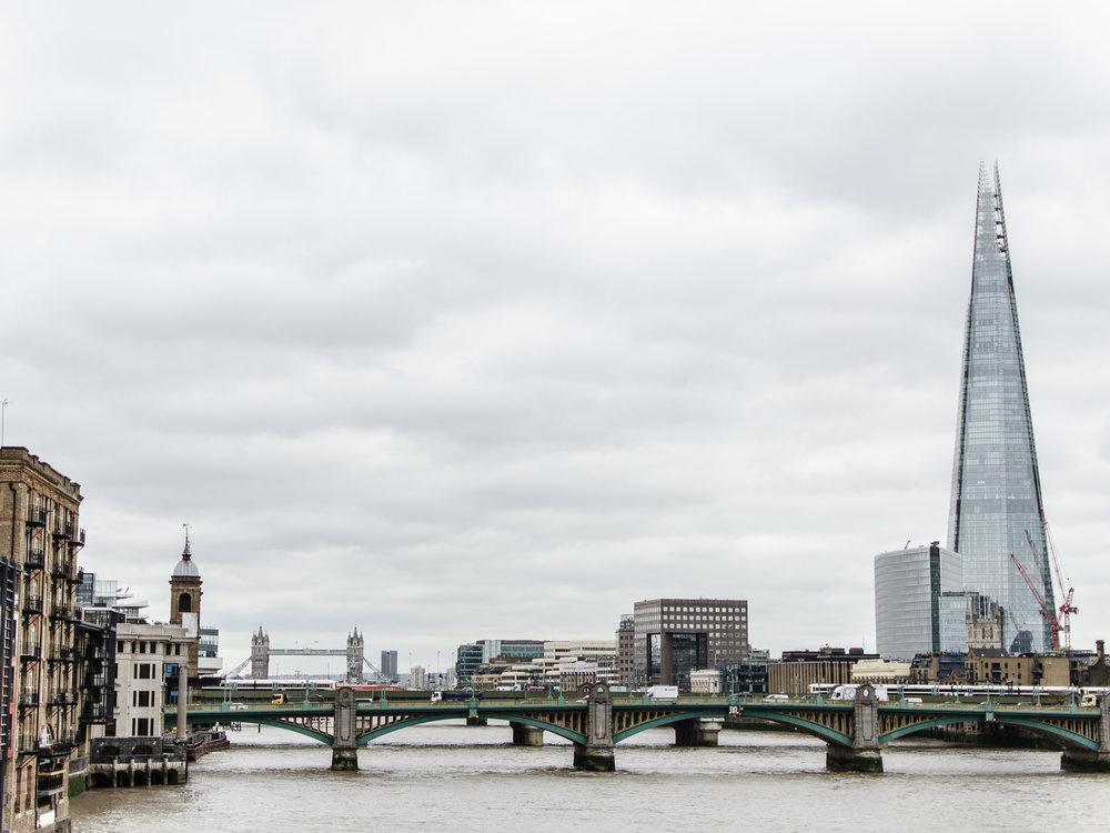London-287.jpg