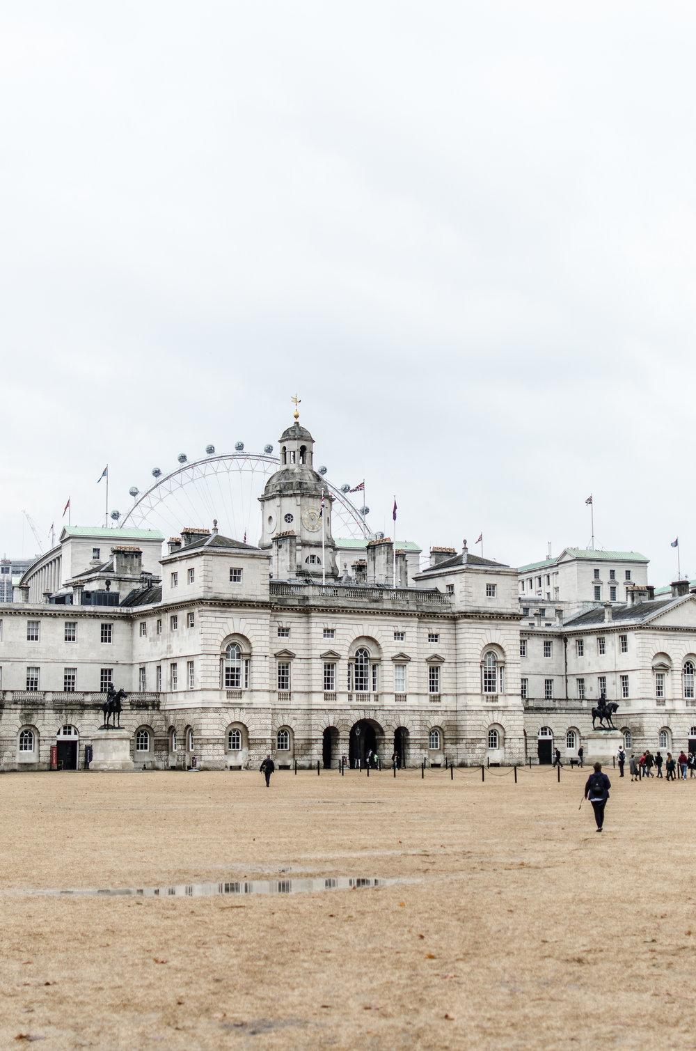 London-232.jpg