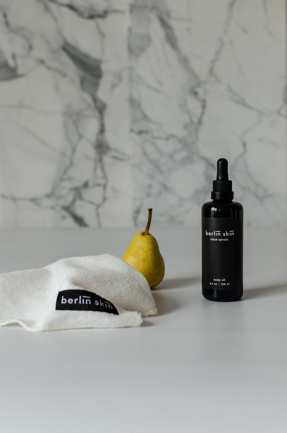 Berlin Skin-84.jpg