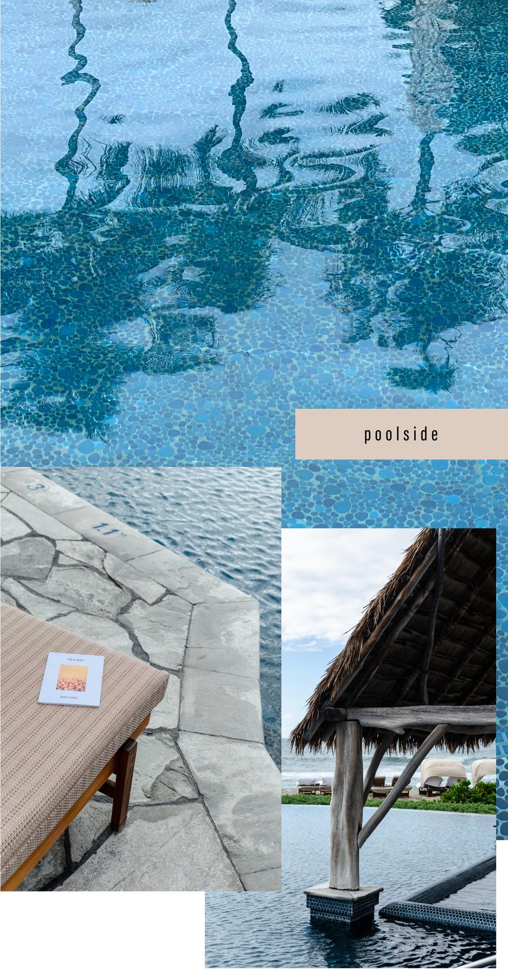 Bottega-x-Hawaii_Poolside.png