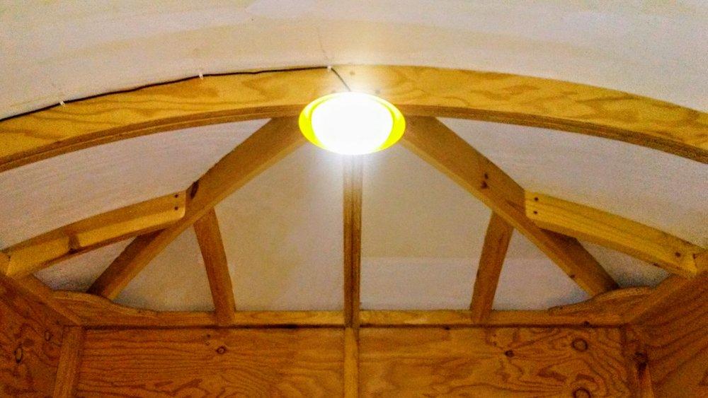 Ceiling Lamp.jpg
