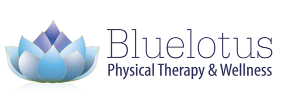 Blue Lotus Physical Therapy and Wellness