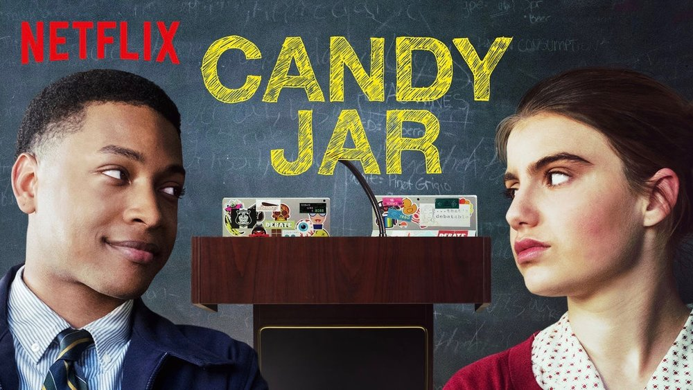 candy-jar.jpg