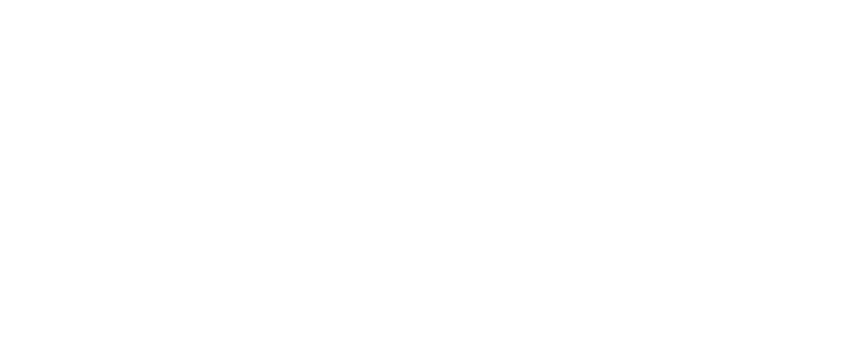 Knot Cinema