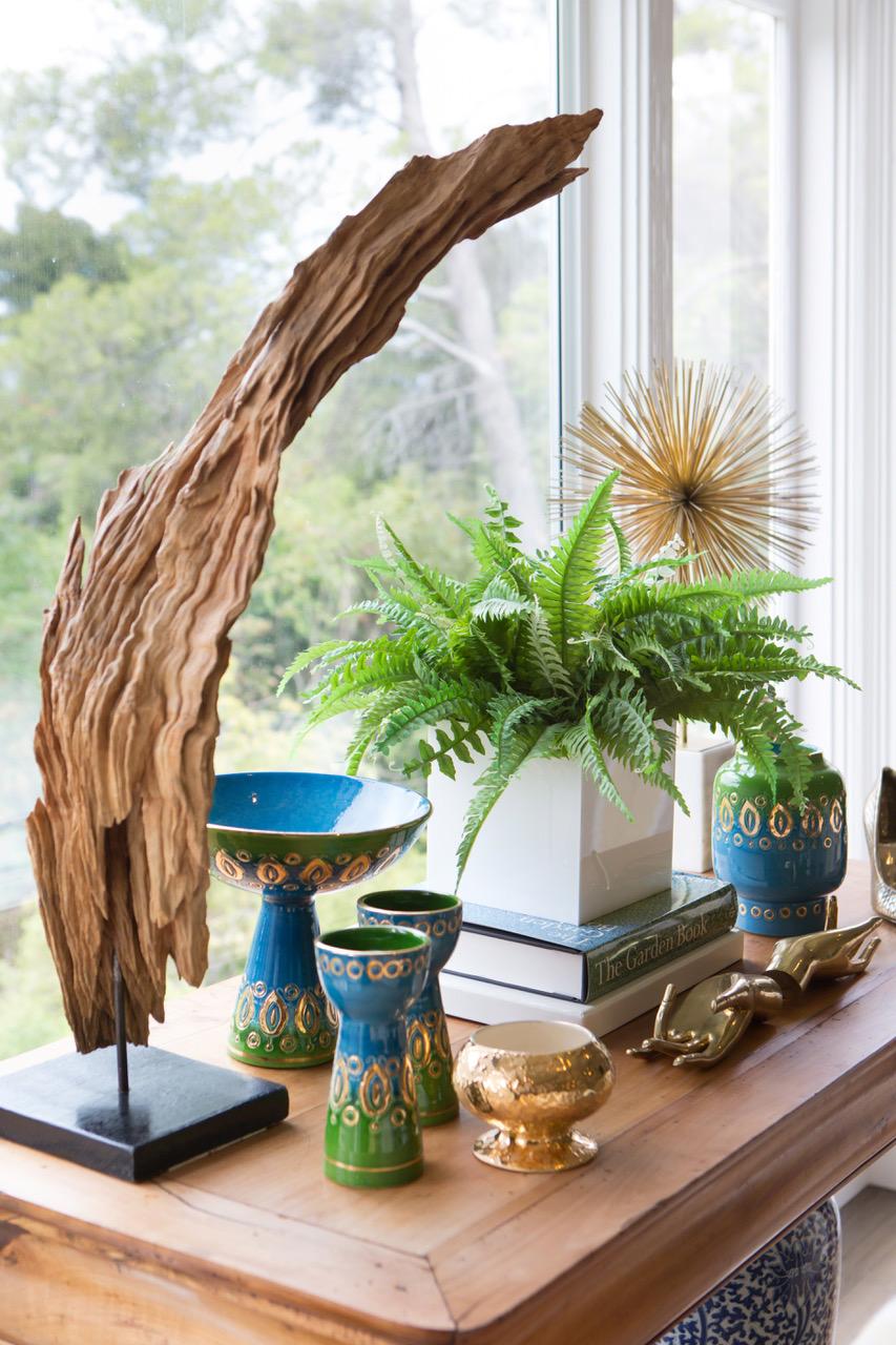Bennett lerner interiors - 4164 Weslin AveSherman Oaks, CA 91423lisa@bennettlerner.comT 323.314.4481