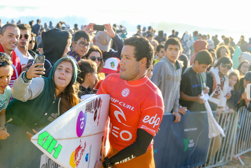 4 – Adriano de Souza.jpg