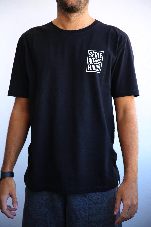 Camiseta Preta Masculina - Frente.jpg