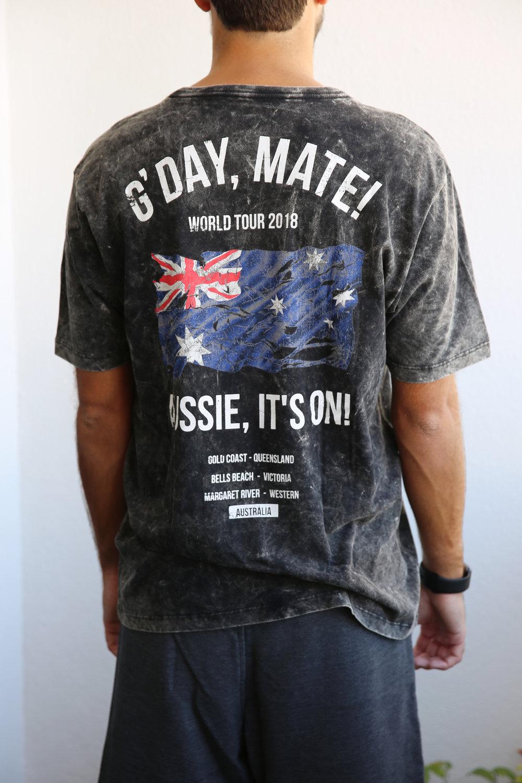 Camiseta Perna Australiana - Costas.jpg