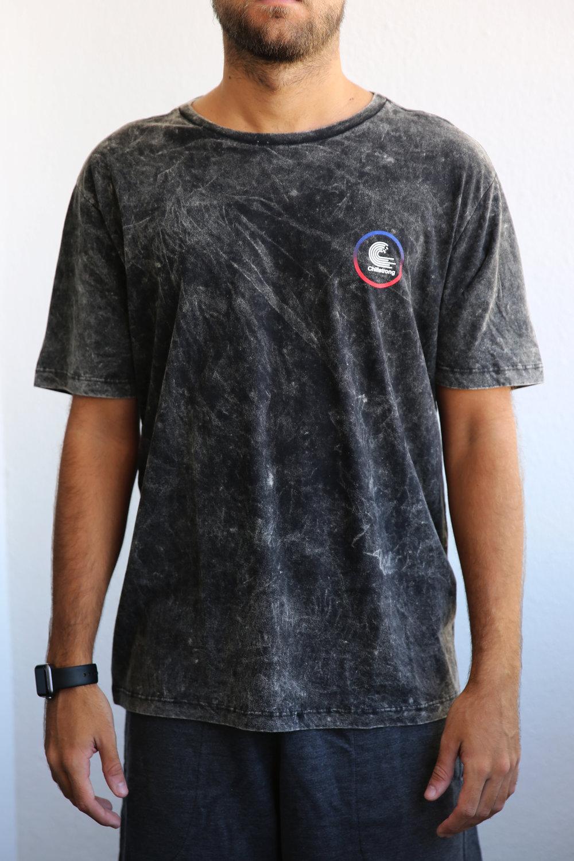 Camiseta Perna Australiana - Frente.jpg