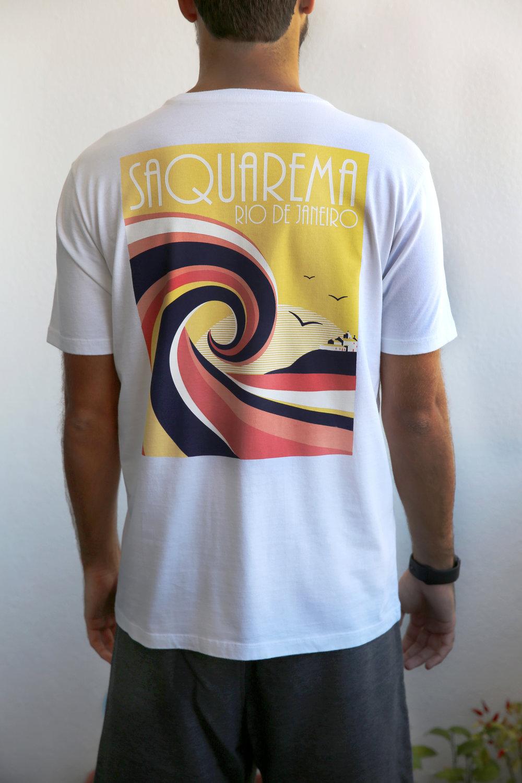Camiseta Saquarema - Costas.jpg