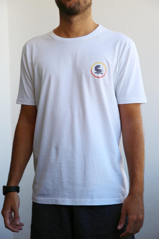 Camiseta Saquarema - Frente.jpg