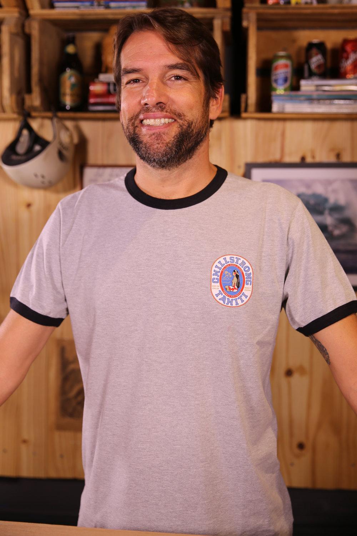 Camisa Teahupoo.jpg