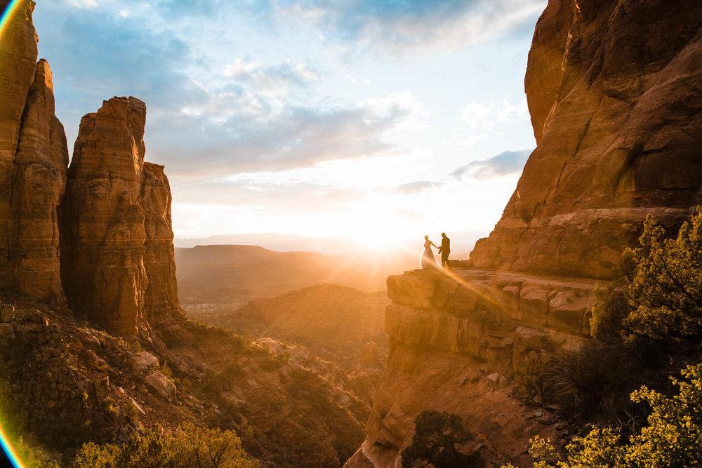 480 295 2277 - Beautifying Sedona, Phoenix, Tucson & Pinetop Az