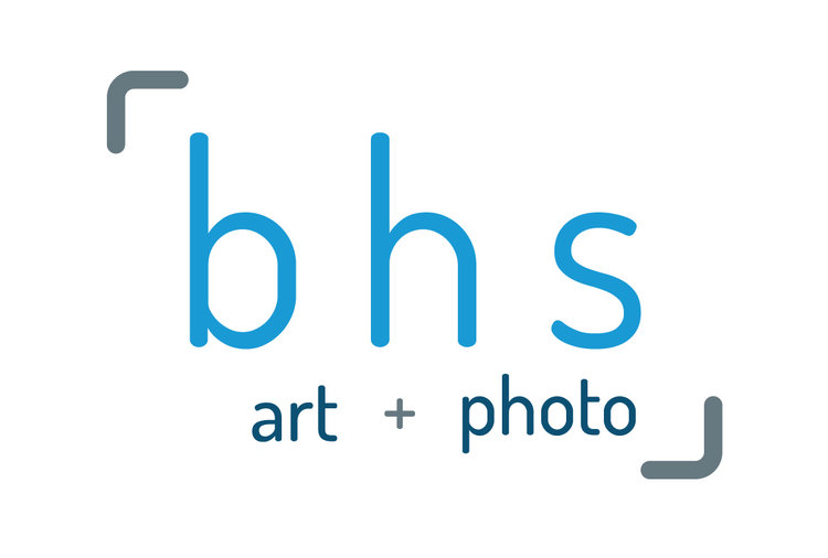 BHS Art + Photo