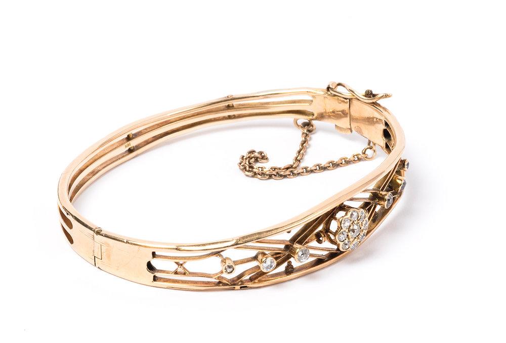 Blair-Jewelry031-web.jpg