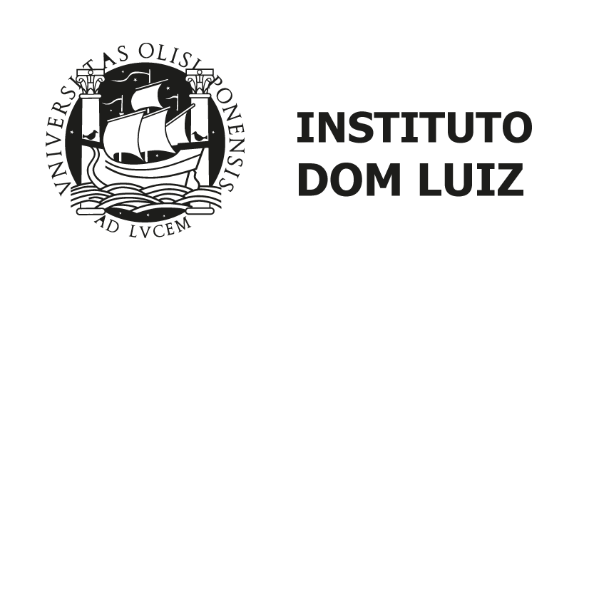 InstitutoDomLuiz_transp.png