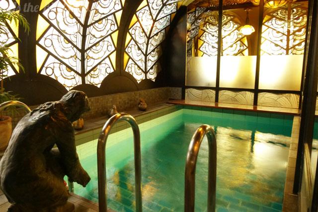 plunge pool sauna deco_x960.jpg