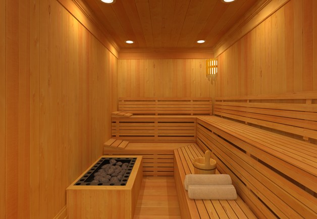 copilot-how-to-rest-of-your-life-201312-1386102063787_sauna-opener.jpg