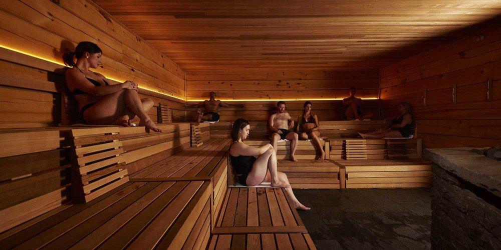 sauna-finlandia.jpg