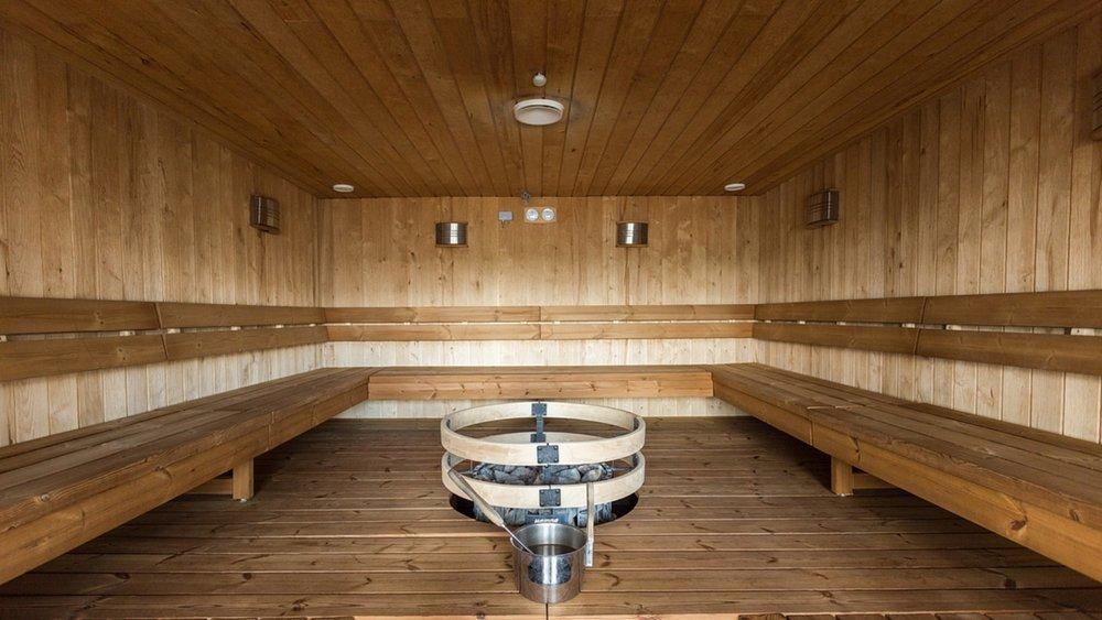 sauna-sokos-solo-paviljonki-2.jpg
