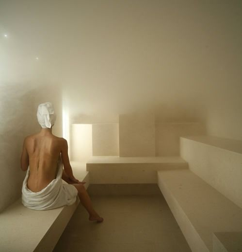 a6c7f42e770e2ee0b3539961569e7635--sauna-steam-room-steam-bath.jpg