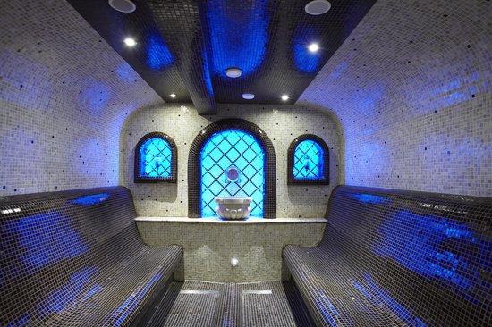 crystal-palace-spa.jpg