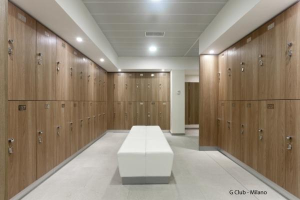 gclub-changing-room.jpg