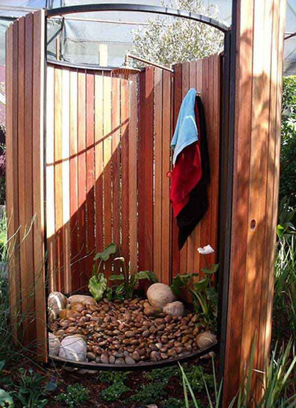 outdoor-shower-designs-diy.jpg