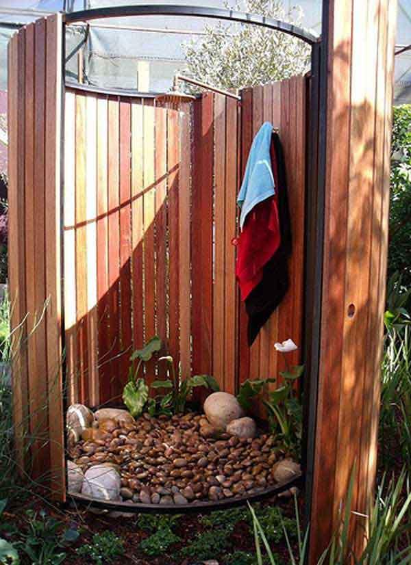 outdoor-shower-designs-diy.jpg