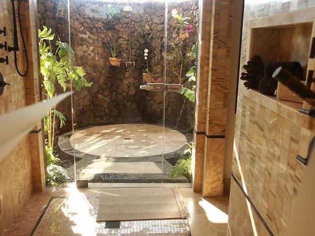 outdoor-shower-design-ideas-3.jpg