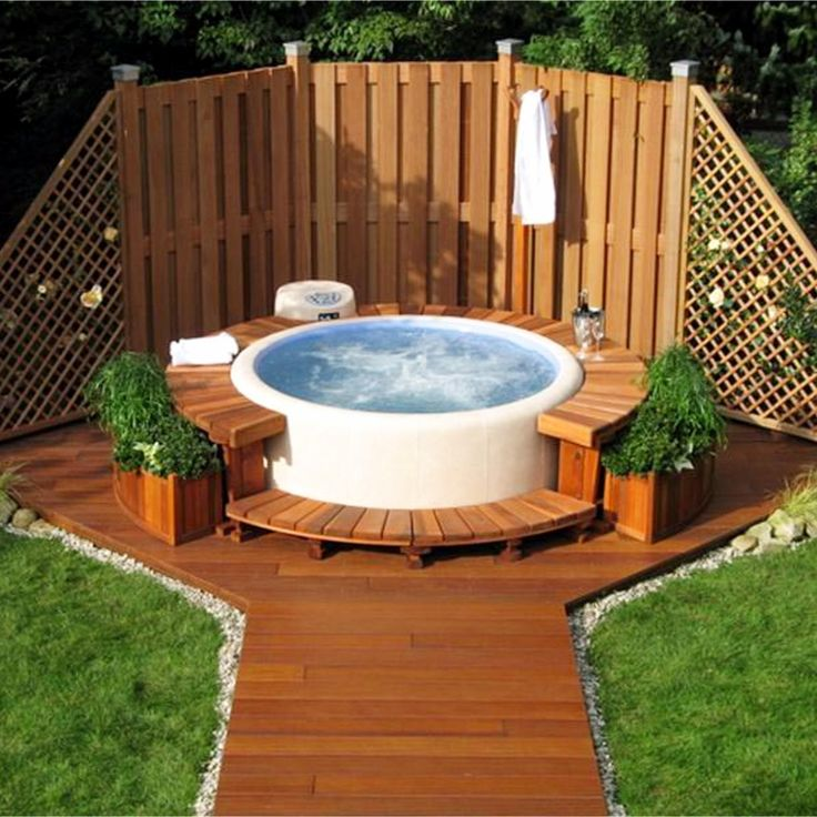 6d507855338ea59d654e37168f7cbf56--inflatable-hot-tub-ideas-lazy-spa.jpg