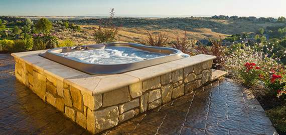 jacuzzi-hot-tub-outdoors.jpg