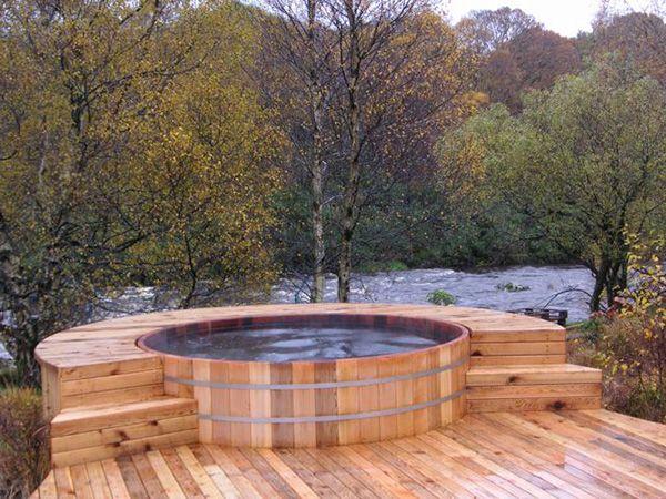 dd165a9db197cef53b280bf47d301d73--outdoor-hot-tubs-backyard-hot-tubs.jpg