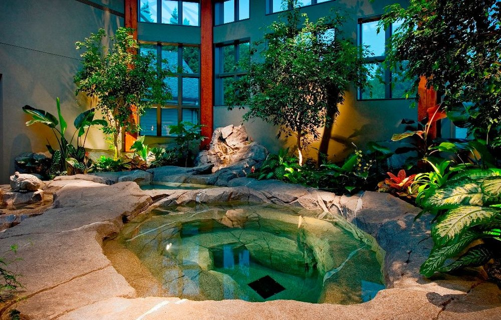 eclectic-hot-tub-with-landscaping-and-indoor-hot-tub-i_g-ISplprbixxjowj1000000000-bY89Q.jpg