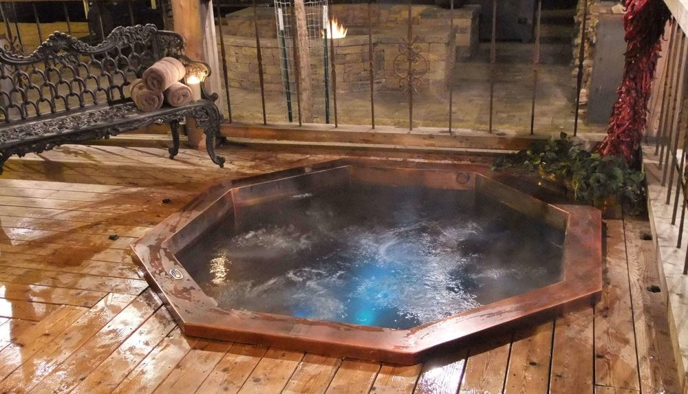 website-Blue-Creek-Copper-Spa.jpg