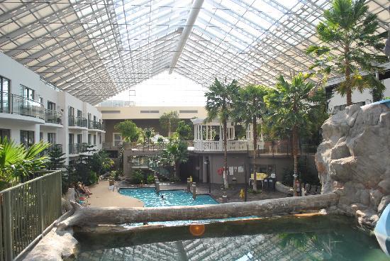 the-atrium.jpg