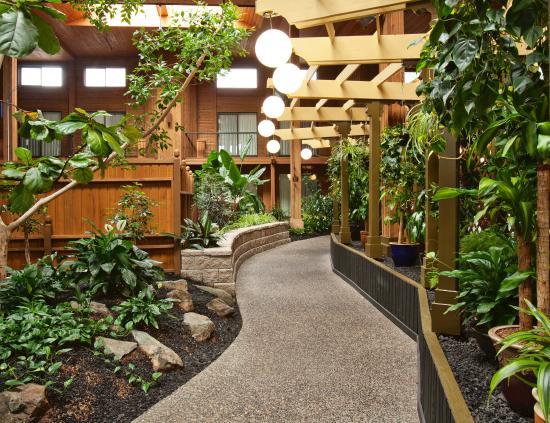 tropical-garden-atrium.jpg