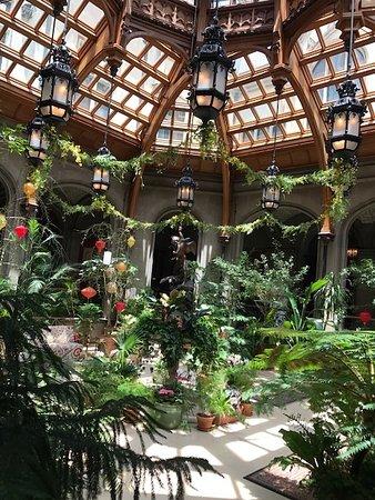 indoor-atrium.jpg