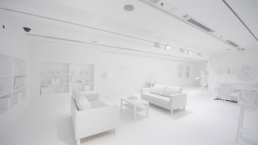 all-white-room-1.jpg