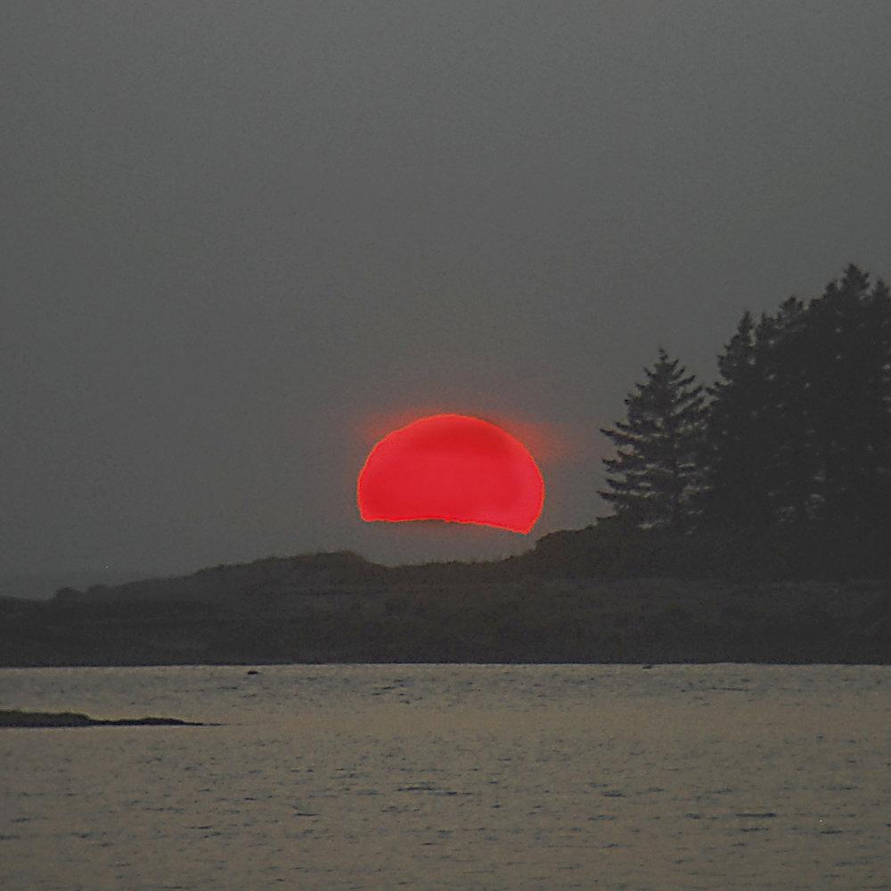 sunsetsquare.jpg