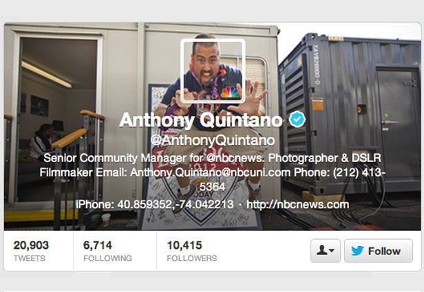 1. http---mashable.com-wp-content-gallery-creative-twitter-header-images-anthony-quintano.jpg